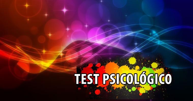 Una psicóloga dice que hay sólo 4 tipos de personalidad ¿cuál es el tuyo?