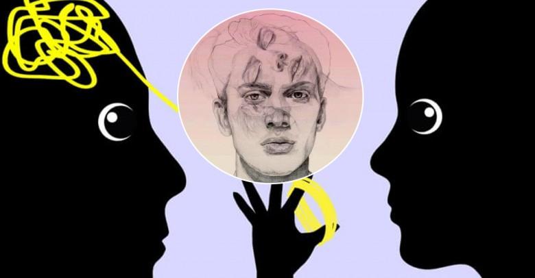 Gaslighting: una forma encubierta de abuso emocional