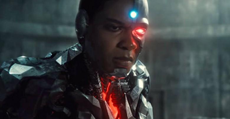 Elon Musk advierte: debemos convertirnos en cyborgs para sobrevivir a las máquinas