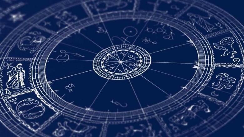 Cómo olvidar a tu ex según tu signo del zodiaco