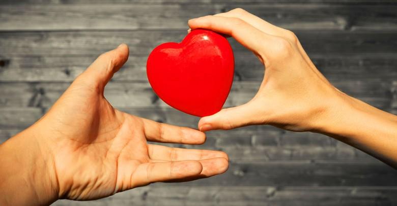 4 pasos para terminar una relación sin que se terminen odiando