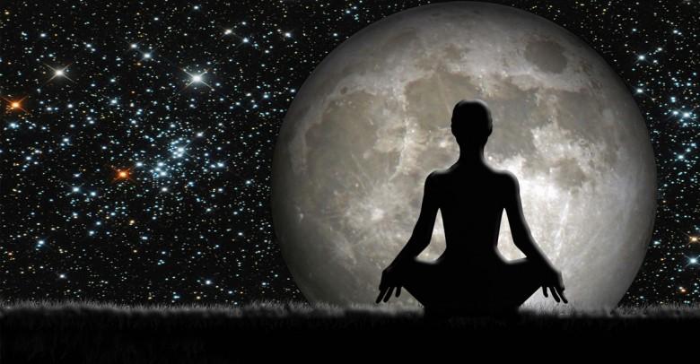 Grandes mitos y verdades sobre la Luna que desconocias