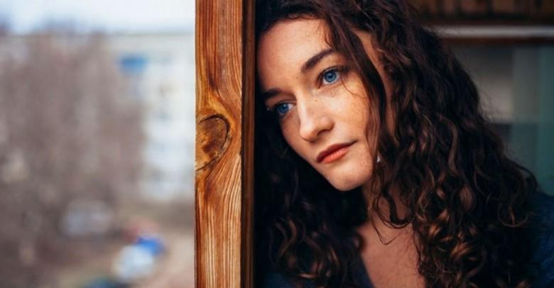 8 claves para superar los tiempos difíciles