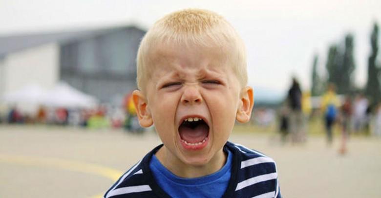Las excusas que usan los padres y terminan malcriando a los hijos