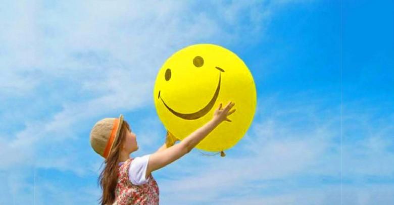 Este famoso psicólogo te da la fórmula para ser feliz