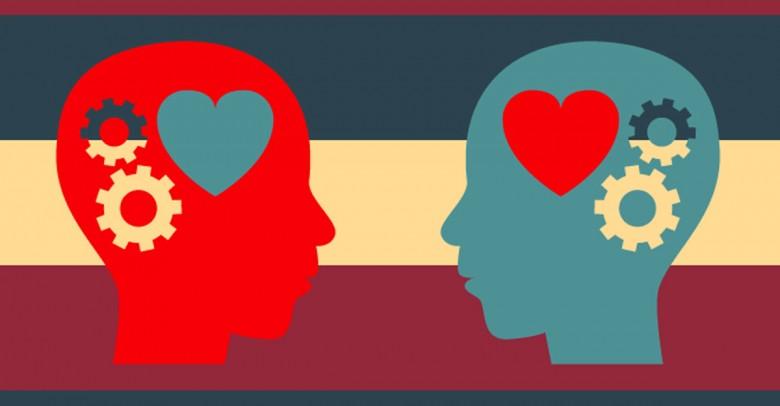3 claves para desarrollar la inteligencia emocional