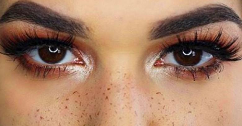 Con solo mirar tus ojos los doctores pueden saber esto de tu salud