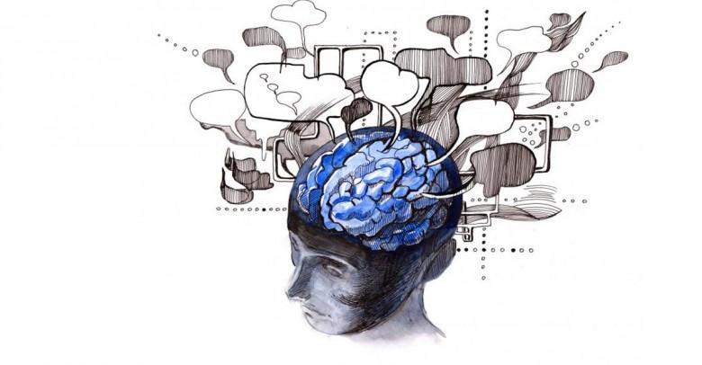 7 mitos sobre el cerebro que siempre creíste reales
