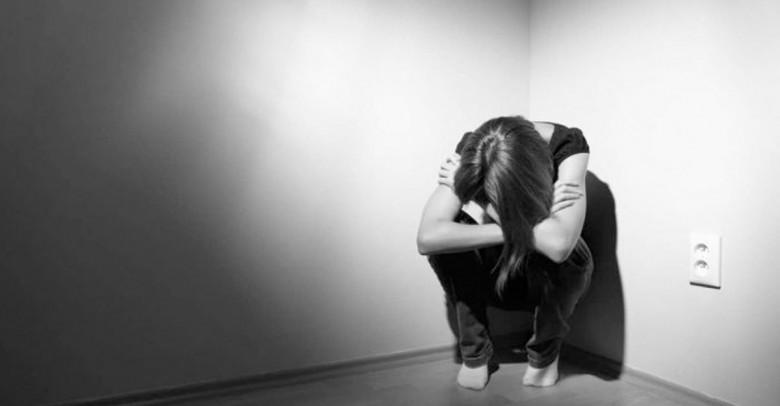 Antidepresivos: el secreto mejor guardado de la industria farmacéutica