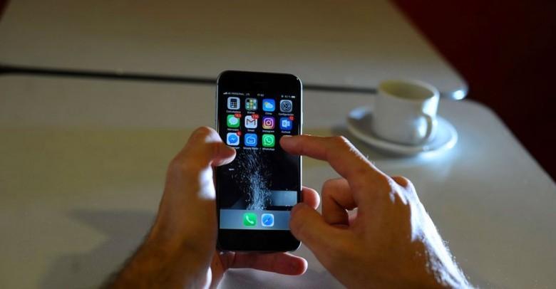 WhatsApp: cómo utilizar dos cuentas en un mismo teléfono