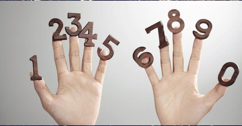 Numerología: ¿Cómo es su personalidad según los números?