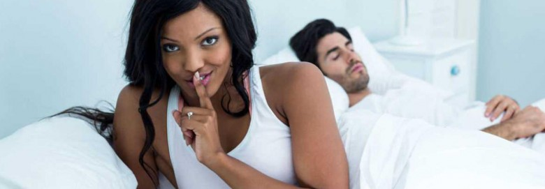 Día del amante | Cómo es tu signo del zodiaco cuando es infiel