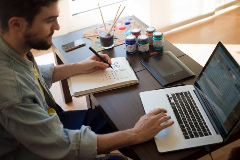7 consejos para ser más productivo en el trabajo