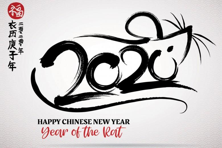 Horóscopo chino 2020, Descubre qué te depara el año de la rata de metal