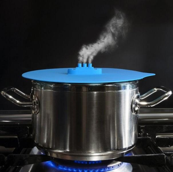 La cocina es aburrida? aquí algunos objetos que harán que deje de serla