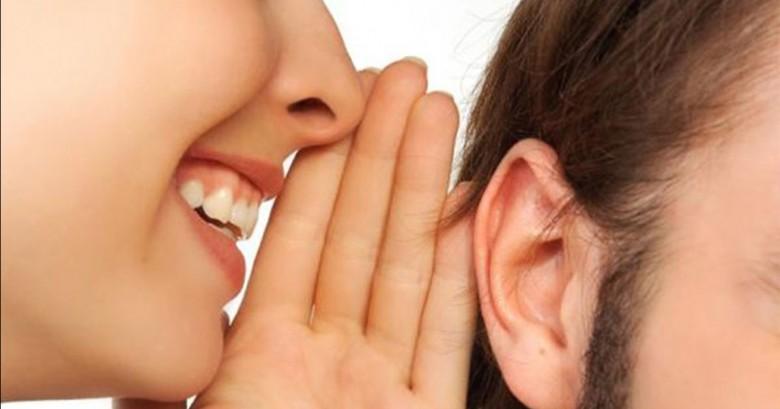 6 consejos para dejar de ser un chismoso y convertirte en una mejor persona