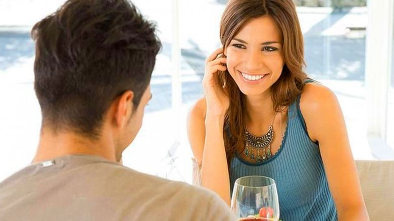 7 Sencillas cosas para gustarle a gente desconocida