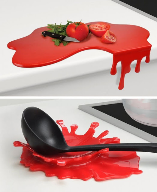 17735-R3L8T8D-605-creative-kitchen-gadgets-69__605