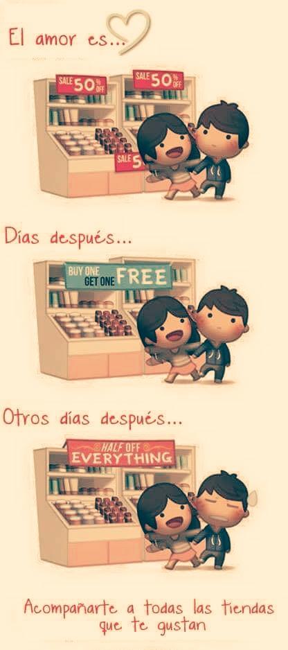 amar-acompañarte-a-tiendas