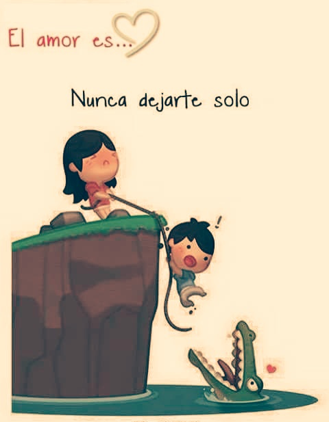 amor-nunca-solo