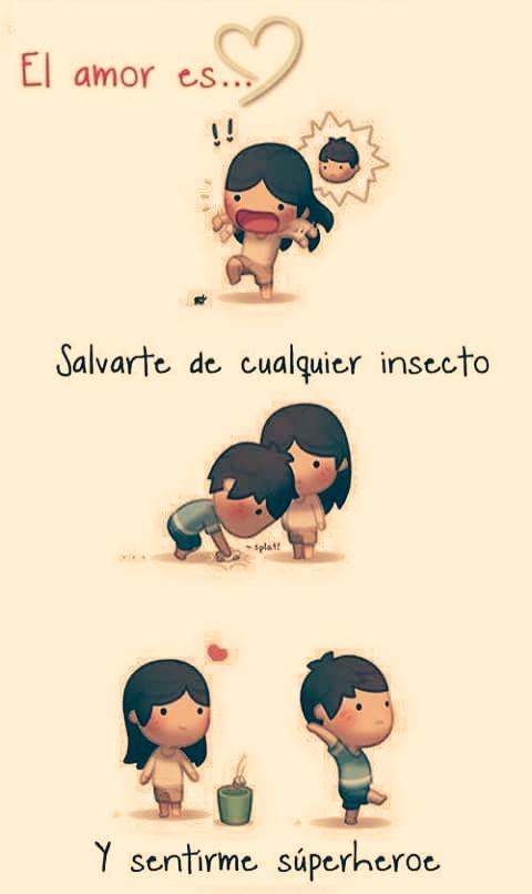 amor-salvarte