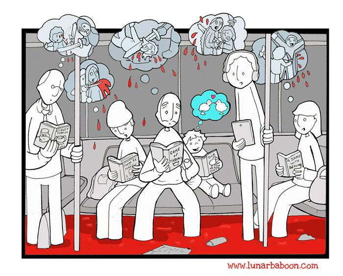comics-padre-hijo-lunarbaboon-10