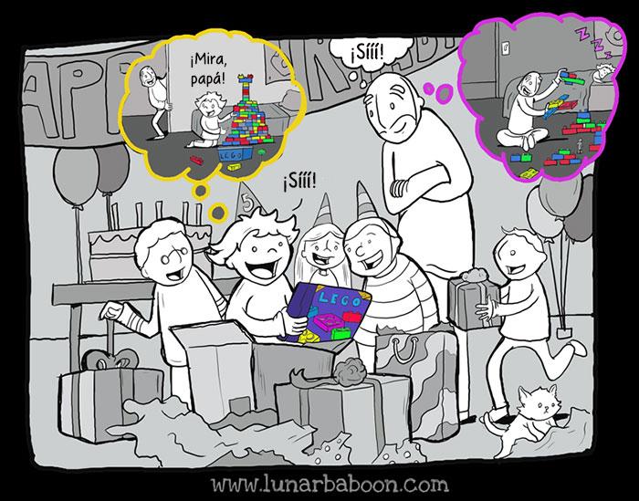 comics-padre-hijo-lunarbaboon-11