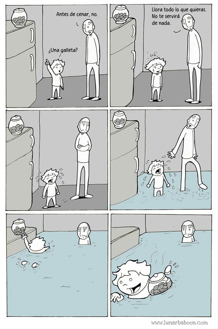 comics-padre-hijo-lunarbaboon-21