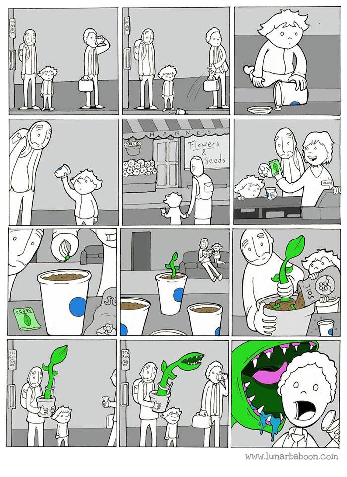 comics-padre-hijo-lunarbaboon-4