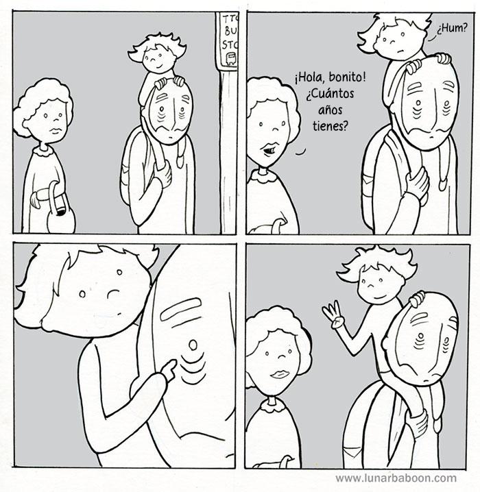 comics-padre-hijo-lunarbaboon-41
