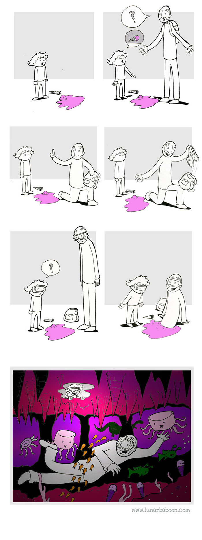 comics-padre-hijo-lunarbaboon-6