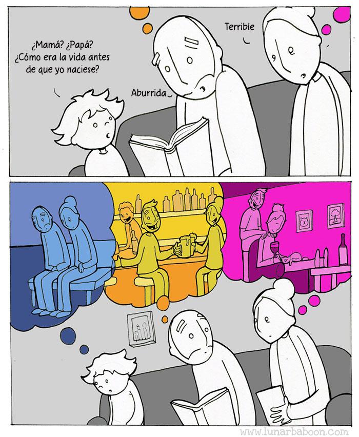 comics-padre-hijo-lunarbaboon-61
