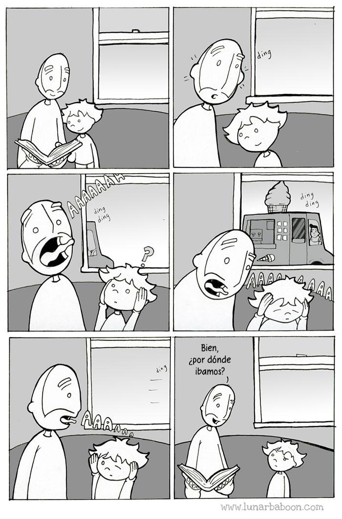 comics-padre-hijo-lunarbaboon-71