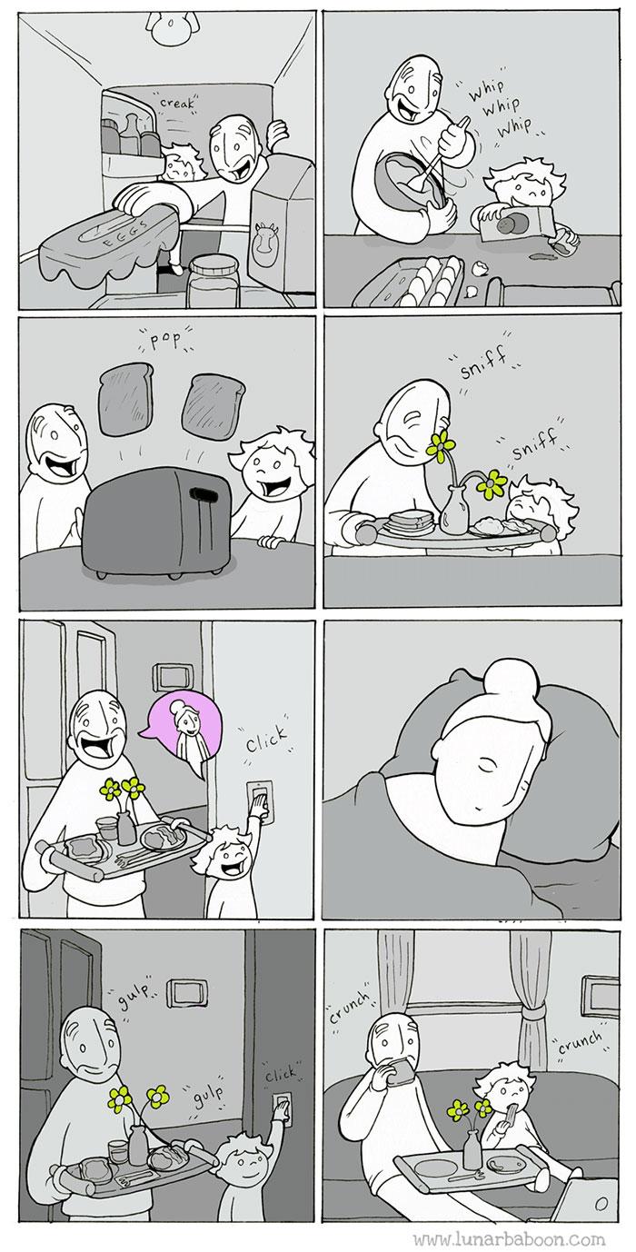comics-padre-hijo-lunarbaboon-8