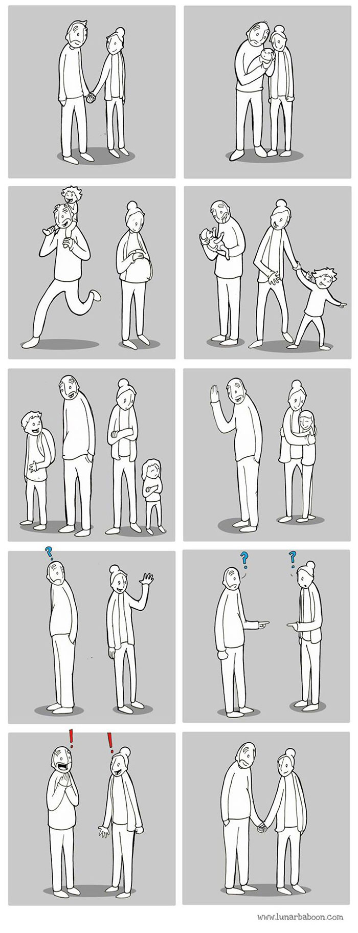 comics-padre-hijo-lunarbaboon-9