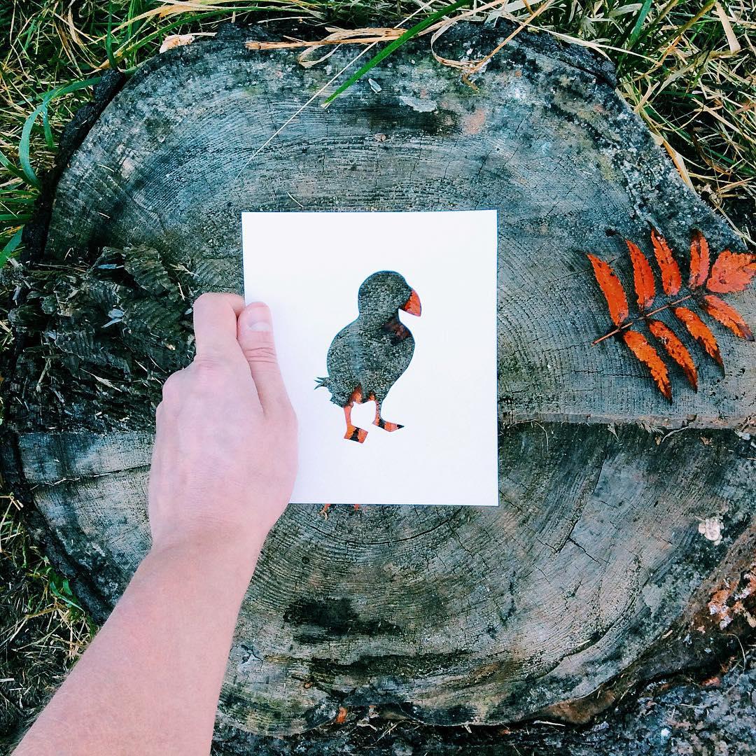 siluetas-animales-paisajes-naturales-nikolai-tolsty-10