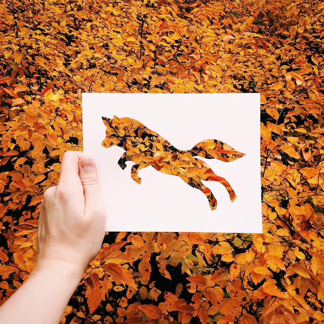 siluetas-animales-paisajes-naturales-nikolai-tolsty-14