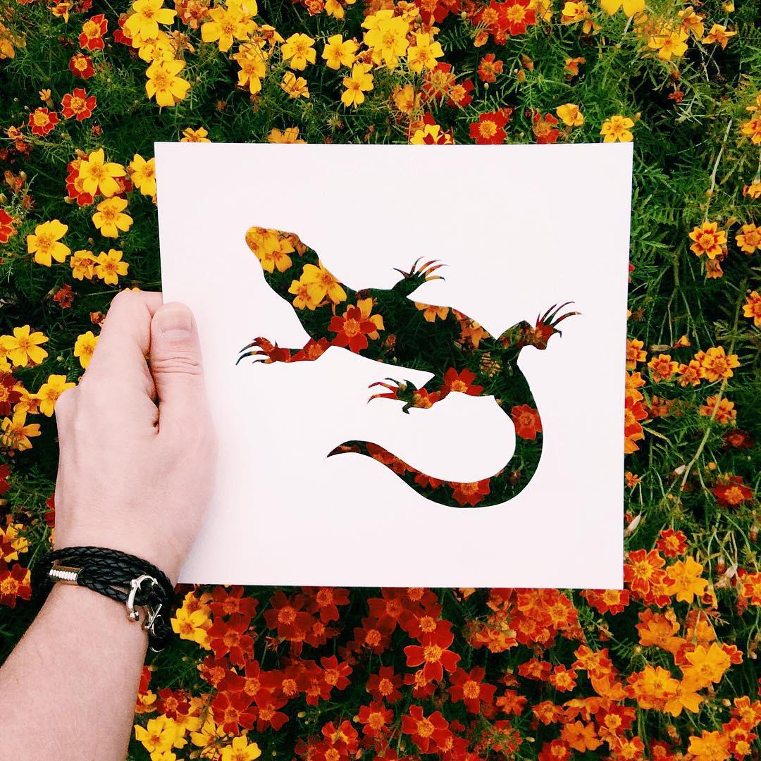 siluetas-animales-paisajes-naturales-nikolai-tolsty-15