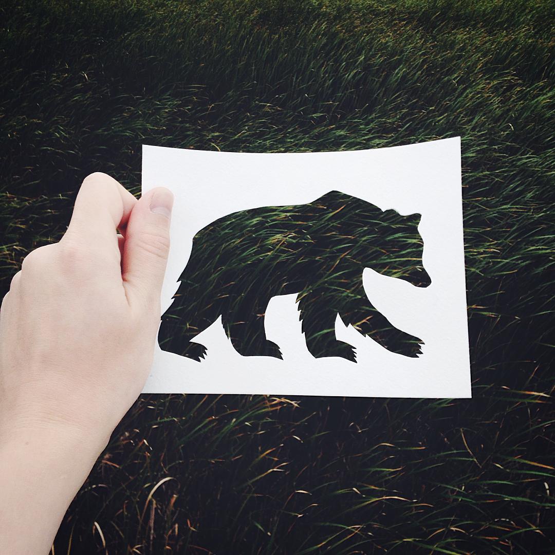 siluetas-animales-paisajes-naturales-nikolai-tolsty-3