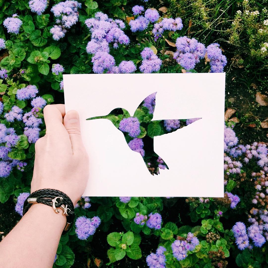 siluetas-animales-paisajes-naturales-nikolai-tolsty-4