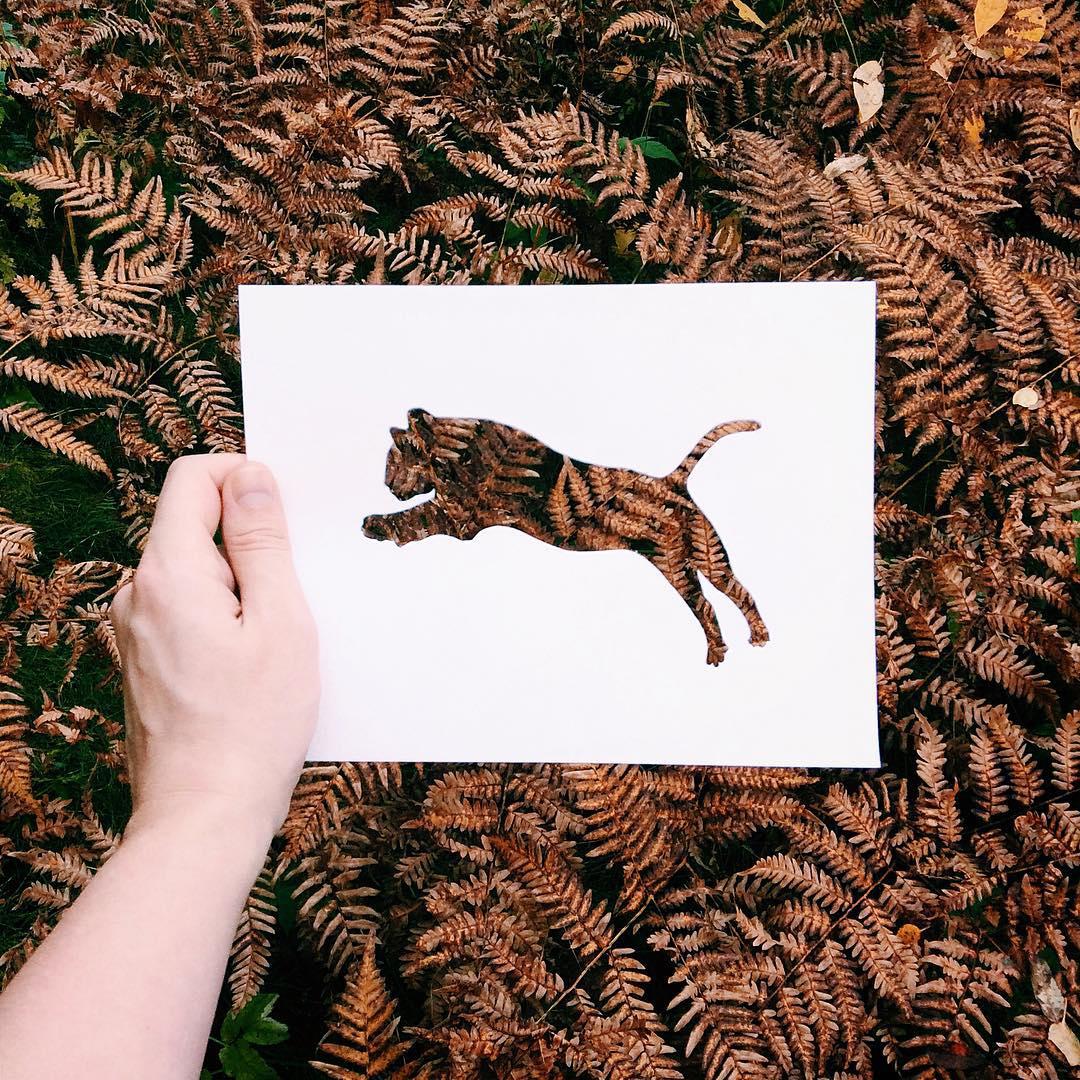 siluetas-animales-paisajes-naturales-nikolai-tolsty-5