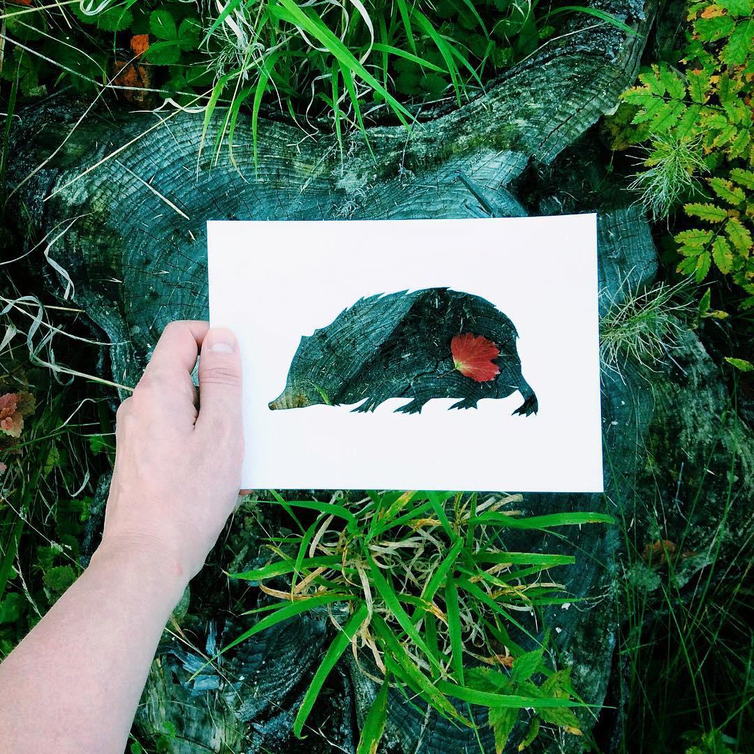siluetas-animales-paisajes-naturales-nikolai-tolsty-6