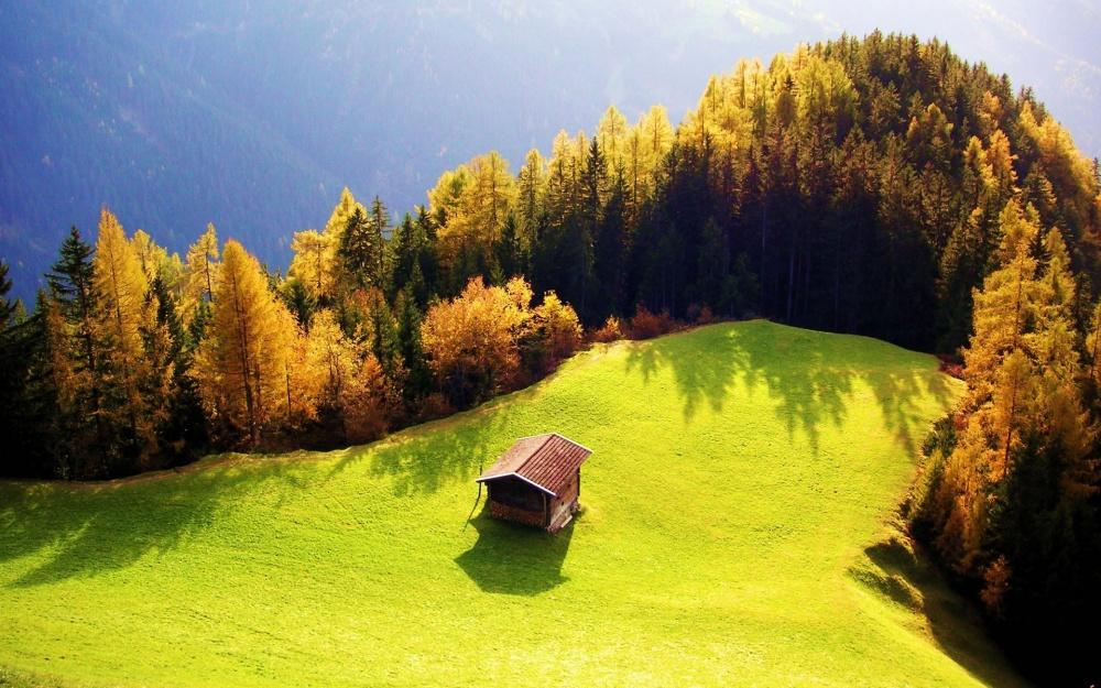 232705-R3L8T8D-1000-beautiful_landscape-wide