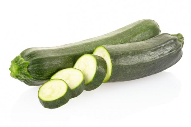 664605-650-1453387756-courgettes-zucchini