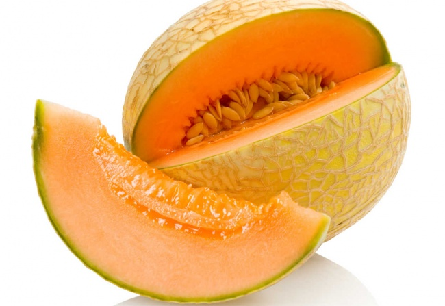 664905-650-1453387756-Propiedades-del-melon-1_0