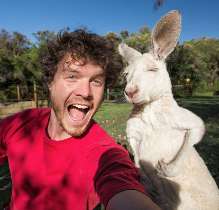 Hombre-se-toma-selfies-con-animales-2-730x700