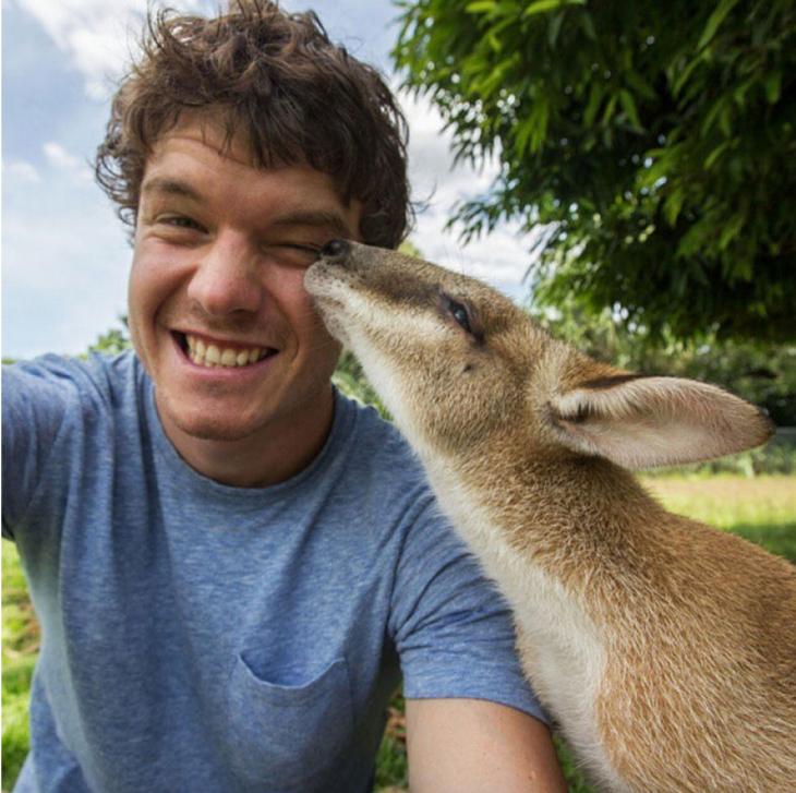 Hombre-se-toma-selfies-con-animales-4-730x727