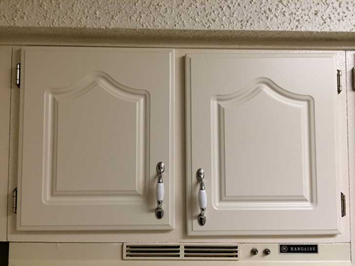 annoying-photos-ocd-47__605