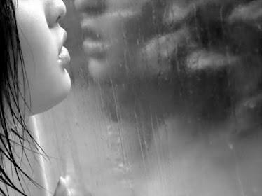 lluvia1gj