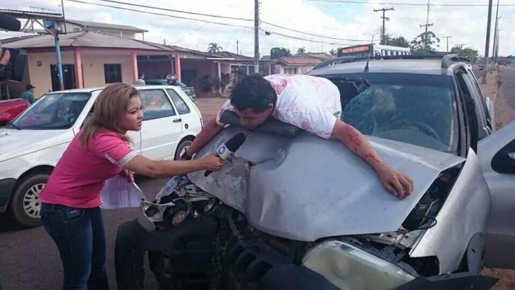 25-veces-en-el-que-el-mundo-fue-demasiado-cruel-reportera-brasileña-730x411